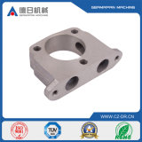 Machine Partsのための金属Casting Sand Casting Precision Aluminum Die Casting