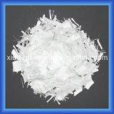 Fibre di graffetta del tessuto del tetto della vetroresina