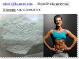 Poudre stéroïde Oxandrolone Anavar d'Anavar de construction de muscle