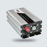 300W 12V / 24V / 48V DC à AC 110V / 220V Car Power Inverter