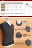 Camisolas da caxemira dos iaques dos Sweaters/de lãs dos iaques