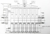 Whoelsaleのための中国Manufacture Electric Drum Vacuum Filter Mesh Machinery