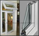 Подгонянное высоким качеством окно алюминиевого сплава