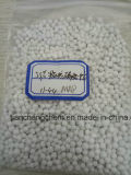 Carte 11-52 d'engrais de poudre