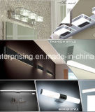 cUL Bathroom LED Tube Mirror Light dell'UL