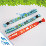 Event를 위한 자유로운 Design Sublimation Bracelet