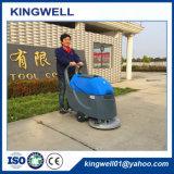 Épurateur électrique compact d'étage (KW-X2)