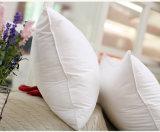 Almohadilla suave del cuello de la venta al por mayor del soporte para dormir (WSP-2016005)