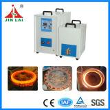 Prezzo ad alta frequenza caldo della macchina termica di induzione di vendita IGBT (JL-40)