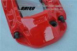 Étrier véritable Amg de Brembo 6 bacs pour la BMW