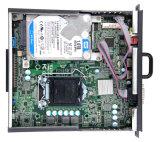 Industriële Computer OPS met Z81 Motherboard met de Bewerker van de Kern I3/I5/I7