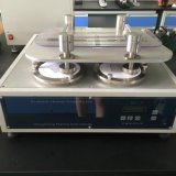 8 Heads를 가진 Martindale Abrasion Tester Machine