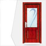 卸売(M-P6022)のための高品質PVCドア