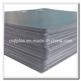 Bord Banding pp Hollow Sheet pour Cans, Glass Bottles, Beer et Liquor