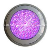 5730 SMD LEDのプールライト、LEDの噴水ライト、LEDの水中ライト
