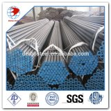 A333 Alloy Steel Pipe gr. 6 pour Low Temperature Service