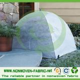 Pp. Spunbond Nonwoven Fabric für Agriculture Ground Cover