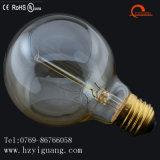Ampoule économiseuse d'énergie de filament de produit chaud de vente