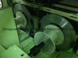 Foto-voltaische Halogen-Freie Kabel-Verdrängung-Maschinen