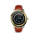 K5 Smart Watch mit 3.0+4.0 Bluetooth, Pedomer, Sedentary Reminder usw.