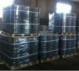 Il prezzo di fabbrica ha imballato in cloruro dello zinco del timpano 50kg
