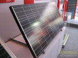 панель солнечных батарей Home Solar System 40W PV Panel с CE Inmetro Idcol Soncap Certificate IEC Mcs TUV