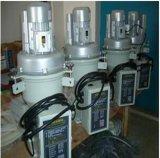 Automatische Kunststoff-Zufuhrbehälter-Ladevorrichtung