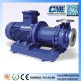Fabricante magnético del acoplador del diseño del acoplador del diseño del acoplador de eje