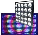 Grundmasse-Träger-Hintergrund-Stufe-Beleuchtung der LED-Grundmasse-Träger-/LED-Grundmasse-Light/LED