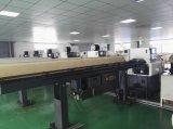 Gd320 Automatische Staaf Feeder met MiniLichaam voor CNC het Centrum van Machinging van de Machine van de Draaibank