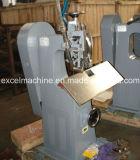 Machine piquante de livre de bonne qualité pour les propriétaires du Brésil (TD-102)