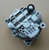 Альтернатор автомобиля 100% новый на GM 92058857 Лестер Pontiac 12V 140A: 11096