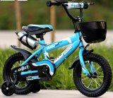 2016 [هيغقوليتي] أطفال درّاجة/جدي درّاجة لأنّ عمليّة بيع
