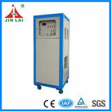 Machine de chauffage par induction de billette de barre en acier de fréquence intermédiaire (JLZ-110)