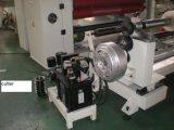 البلاستيك آلة الحز مع عالية الدقة (DP-320)
