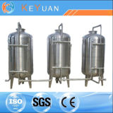 High Quality Drinking Water Purification System