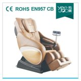 3D Massage Chair met Zero Gravity (A768B)