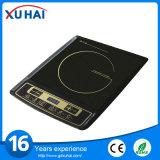 Fogão chave da indução do controle do poder superior para os aparelhos electrodomésticos