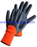 Термально теплая перчатка