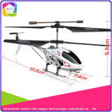 튼튼한 사용 중 3 Channels Remote Control RC Helicopter