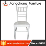 Wedding all'ingrosso White Chiavari Chair da vendere