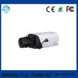 12 de UltraCamera van het Netwerk van kabeltelevisie Megapixel 4k