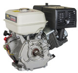 2014 9HP Honda Стандартный двигателя (GX270)