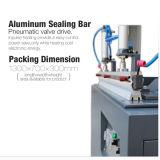 Machine en plastique semi-automatique étanche à l'humidité de chasse aux phoques de machine à emballer de vide de compresse d'édredon de matelas d'oreiller (YS-700/2)