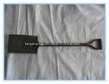 Лопаткоулавливатель ручки высокого качества стальной