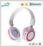 De recentste Beste Hoofdtelefoon van Bluetooth van de Hoofdtelefoon Bluetooth van de Prijs Handsfree
