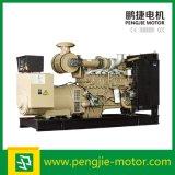AC 삼상 침묵하는 디젤 Generator/Ce를 냉각하는 Cummins Engine /Water