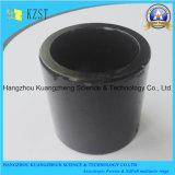 China Hersteller Permanent Magnet für Servo Motor / Wind Turbine Generator