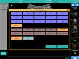 Neu bewegliche Farben-Doppler-Ultraschall-Maschine entwickeln