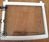 Спеченное картиной Toughened стекло полки холодильника с австралийским сертификатом